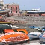 La Maddalena - Vacanziero.com