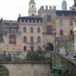 Vacanziero - CASTEL_ARQUATO