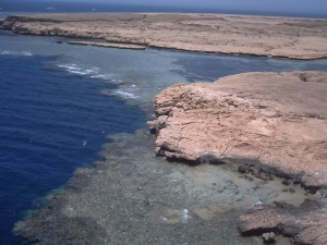 Vacanziero - Egitto - El Quiser -