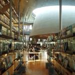 www.vacanziero.com Delft Olanda